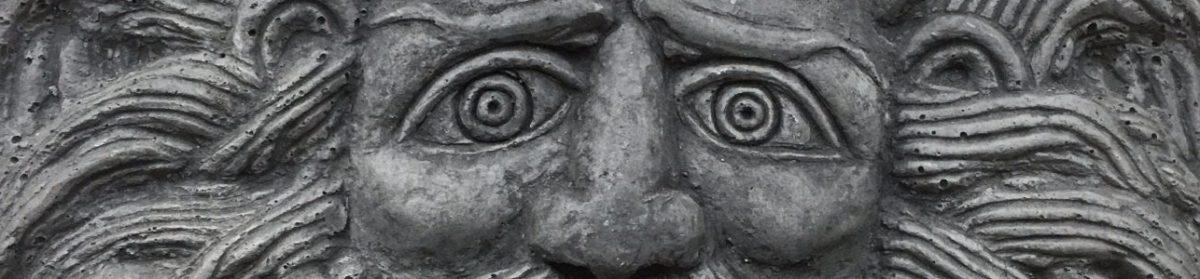 Llewellyn ap Dafydd