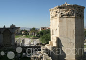 athens-plaka-tower_of_the_winds