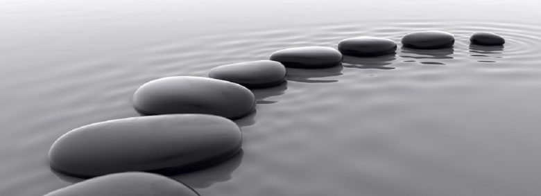 stepping-stones-pebbles-water-websized-780x283