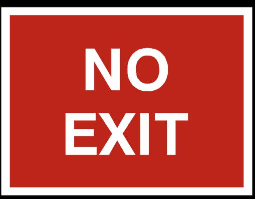 no_exit_sign_grande
